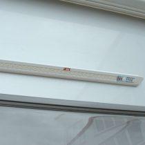 Fiamma LED bejárati lámpa mozgásérzékelővel