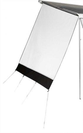 Thule Sun Blocker G2 Side oldalfali árnyékoló, 275 cm, M-es