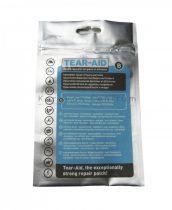 Tear-Aid javítókészlet B, PVC és vinil