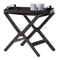 Westfield Dynamic & Top összecsukható hokedli asztallappal