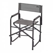 Trigano Cocoon összecsukható rendezői szék