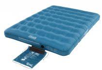 Coleman Extra Durable Double felfújható ágy