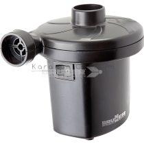 Brunner Tempest RG 12 V/230 V akkumulátoros pumpa