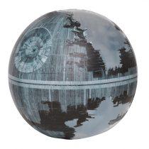 Felfújható strandlabda, Star Wars Halálcsillag II.