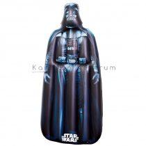 Felfújható matrac Star Wars - Darth Vader, 173 x 77 cm