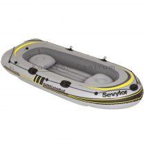 Sevylor Super Caravelle XR 116 GTX felfújható gumicsónak