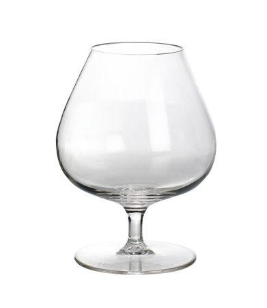Gimex PC konyakos pohár 30 cl, 2 db-os szett