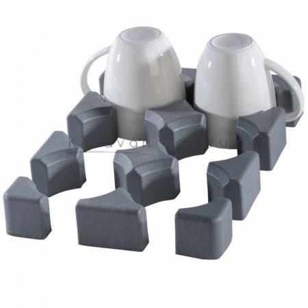 Purvario Vario System Modul I pohár/csészetartó