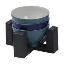Purvario Vario System Modul III tányér/edénytartó