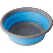 Iris fold-away összecsukható mosogató tál