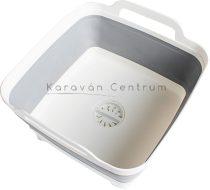 Tanq fold-away összecsukható mosogató tál
