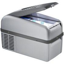 Dometic CoolFreeze CF-16 kompresszoros hűtőbox -18°C-ig