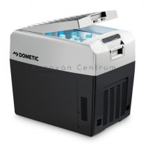 Dometic TropiCool TCX 35 termoelektromos hűtőbox - 12/24/230V, 33 liter