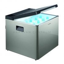 Dometic CombiCool ACX3 40 hűtőbox 12/230V/gáz, 50 mbar