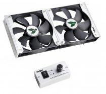Brunner Vento NG 120 szellőztető ventilátor