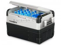 Dometic CoolFreeze CFX- 50W kompresszoros hűtőbox -22°C-ig