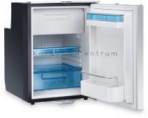 Dometic CoolMatic CRX  50 kompresszoros hűtőszekrény, 45 l