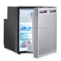Dometic CoolMatic CRX  65 kompresszoros hűtőszekrény, 57 l