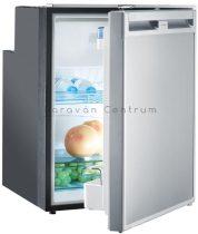 Dometic CoolMatic CRX  80 kompresszoros hűtőszekrény, 78 l
