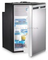 Dometic CoolMatic CRX 110 kompresszoros hűtőszekrény, 104 l