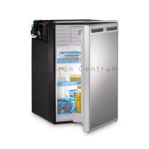 Dometic CoolMatic CRX 140 kompresszoros hűtőszekrény, 130 l