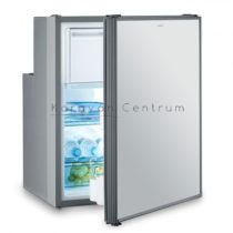 Dometic CoolMatic MDC  65 kompresszoros hűtőszekrény, 64 l