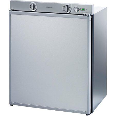 Dometic RM 5310 beépíthető abszorpciós hűtő