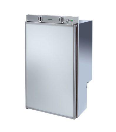 Dometic RM 5330 beépíthető abszorpciós hűtő