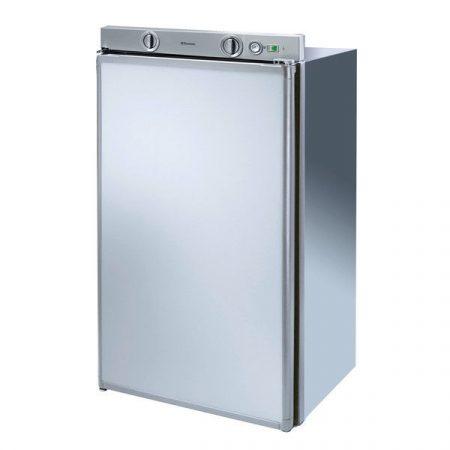 Dometic RM 5380 beépíthető abszorpciós hűtő