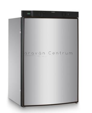 Dometic RM 8400 beépíthető abszorpciós hűtő, 95 l, balos