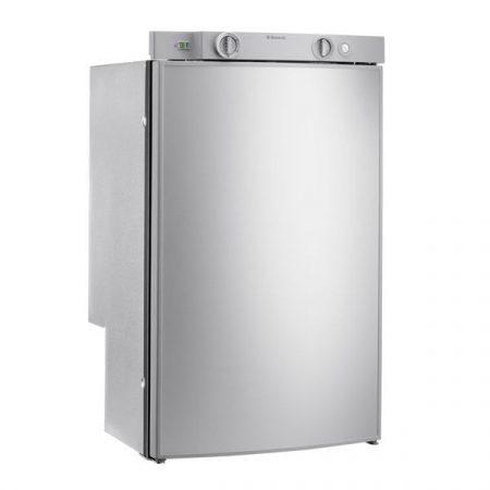 Dometic RMS 8400 beépíthető abszorpciós hűtő, balos