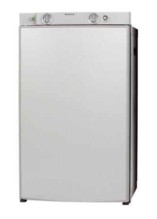 Dometic RM 8400 beépíthető abszorpciós hűtő, jobbos