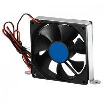 Dometic szellőztető ventilátor