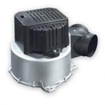 Truma TEB-3 ventilátor integrált kezelővel, 12V