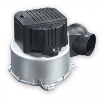 Truma TEB-3 ventilátor külső kezelővel, 12V