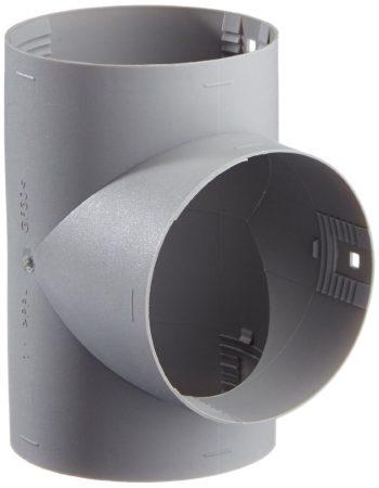 Truma légszállító T idom 65/72 mm