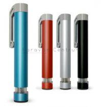GASLEVEL® Stick ultrahangos szintjelző