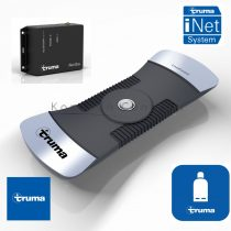 Truma LevelControl Set ultrahangos szintjelző és Truma iNetBox