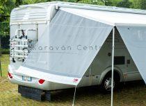 Fiamma Sun View Side Caravanstore XL oldalfali árnyékoló
