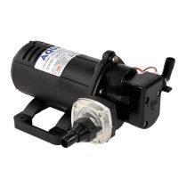 Fiamma Aqua 8 szivattyú, 12 V - 10 liter/perc