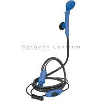 Aquafresh 12 V-os hordozható zuhany