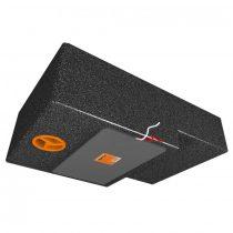 Ultra-Heat TH 80 tartályfűtés