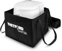 Thetford Porta Potti X65 mobil WC hordtáska