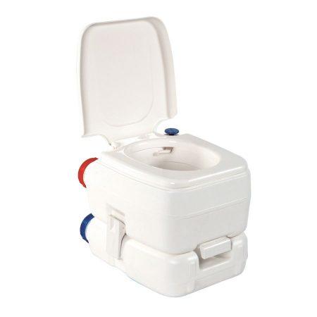 Fiamma BI-POT 34 hordozható WC