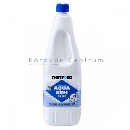 Thetford Aqua Kem Blue lebontószer, 2 liter