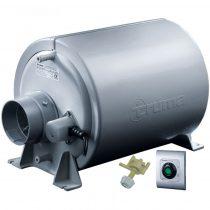 Truma Therme TT2 elektromos vízmelegítő