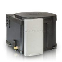 Truma gáz/elektromos bojler
