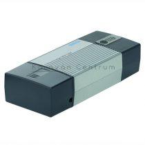 Dometic MCP 1204 akkumulátortöltő