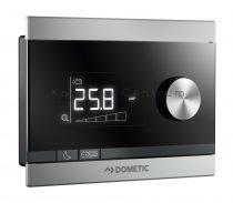 Dometic SinePower DSP-EM távirányító