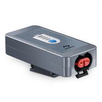 Dometic BI 01 akkumulátor visszajelző